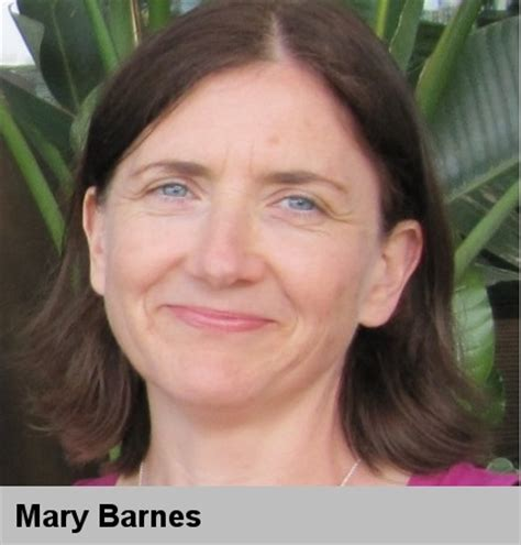 polycoms mary barnes named executive director  internet