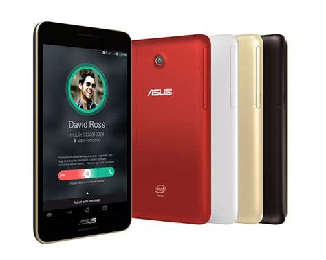 Asus Fonepad 7 asus fonepad 7 fe375cg notebookcheck net external reviews