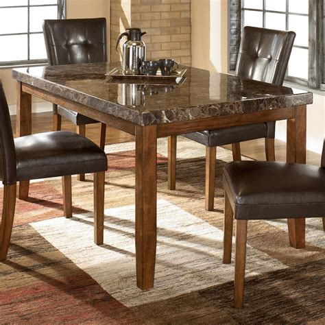 furniture dining room sets discontinued stylish