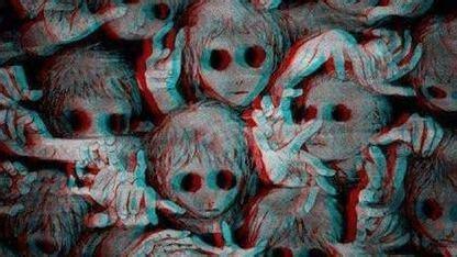 tumblr themes zombie tumblr photography themes szukaj w google creppy
