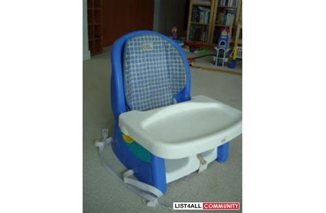 first years reclining booster seat reclining 3 stage feeding seat first years excellent