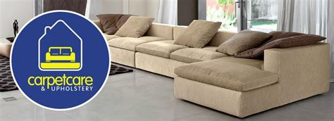 Upholstery Darlington by Carpet Upholstery Cleaning Darlington