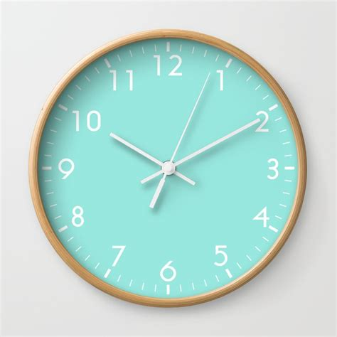 drawing of wall clock images wall clocks