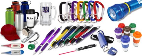 Free Promotional Giveaways - promotional items san diego corporate gifts new york a g sales promotion ltd