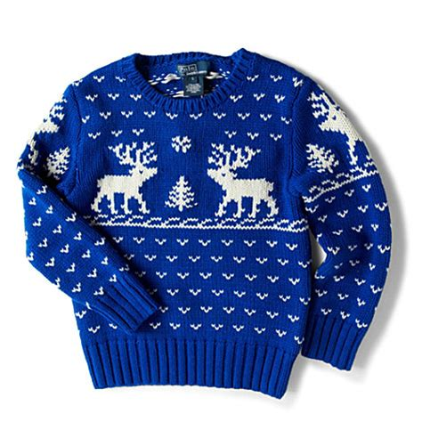knit pattern christmas sweater christmas sweater knitting patterns for men knitting pattern