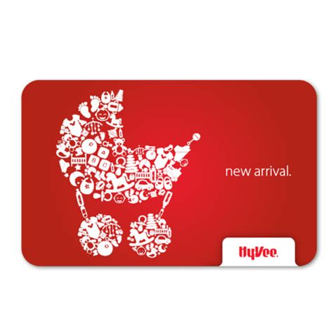 Hy Vee Gift Card Special - shop gifts hy vee gift cards hy vee gift card new arrival 39635