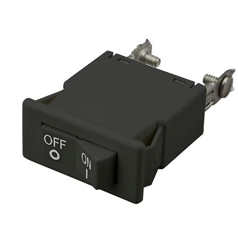 dimmer switch for track lighting lithonia lighting led troffer dimmer switch 300905 sale