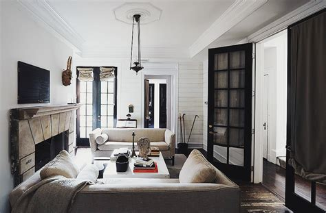 Interior Design Wa by At Home With Darryl Washington D C This Is