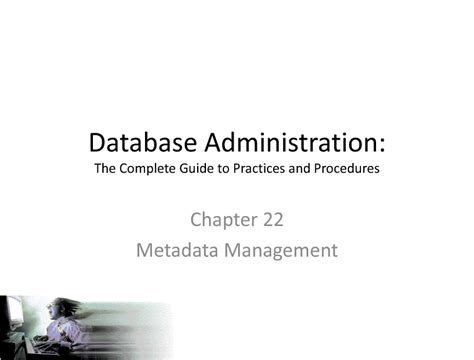 Dba Documents