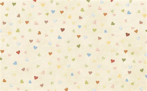 food pattern wallpaper hd heart pattern wallpaper 41520 1280x800 px hdwallsource com