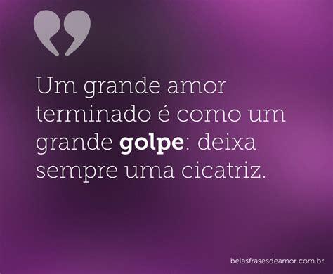 frases com amor em portugues frases de amor a distancia em portugues www pixshark com