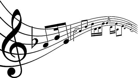 ibadallah lagu music on 1 musica startseite