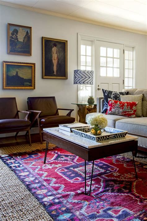 rugs room 25 best ideas about rugs on rugs rug living room and