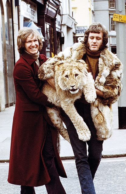 film about lion from harrods christian the lion sophieduffy
