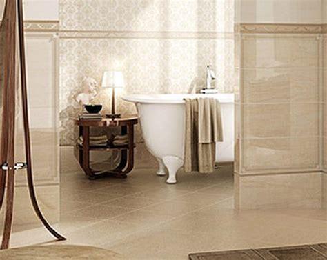 piastrelle bagno sant agostino piastrelle per pavimenti e rivestimenti in gres