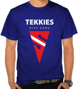 Kaos Diver M jual kaos tekkies dive diving satubaju