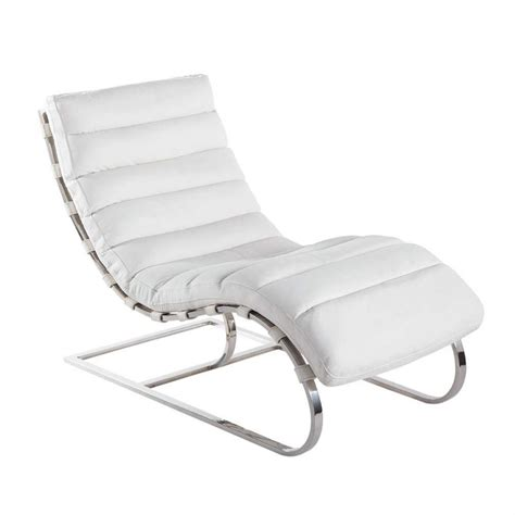galette de chaise maison du monde ophrey com chaise cuisine maison du monde pr 233 l 232 vement