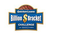 yahoo billion bracket challenge berkshire s billion dollars is safe