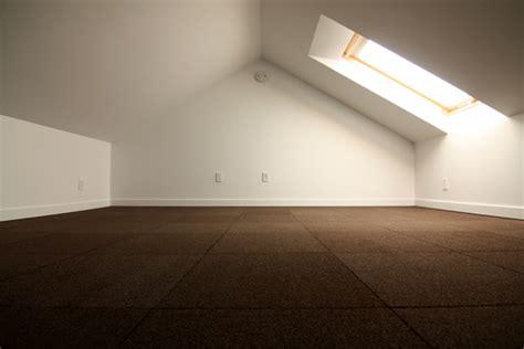 Studio Apartment Bed Ideas Loftwest 041211