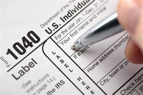 Mba Tuition Deduction Irs by Of Students Provide With Free Tax
