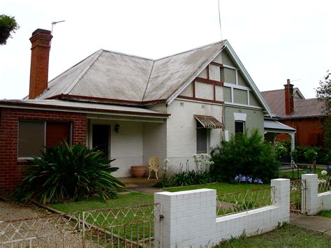 file semi detached house in tompson jpg wikimedia