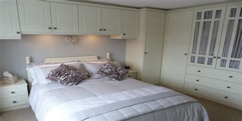 bedroom furniture stockport fitted bedrooms manchester fitted bedroom furniture
