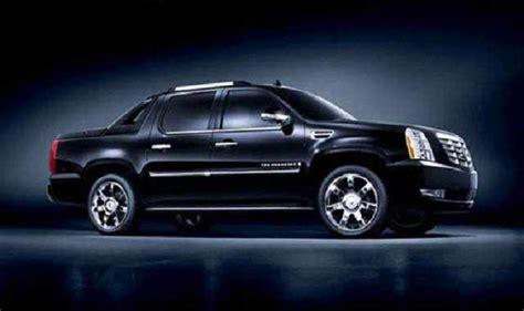 the new cadillac truck cadillac escalade 2015 ext autos post