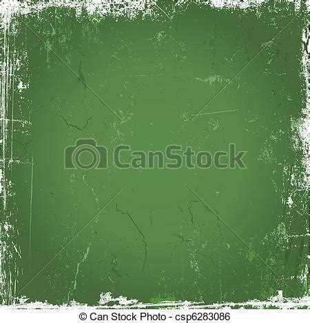 green grunge vector background royalty free stock images image 9980349 green grunge background vector clipart instant csp6283086