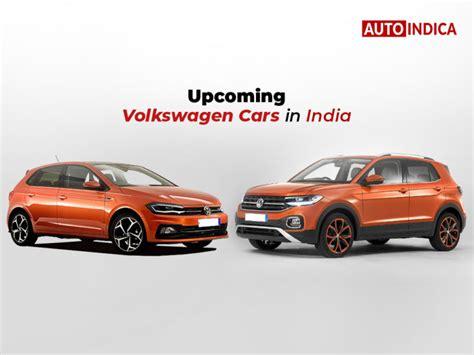 Upcoming Volkswagen In 2020 upcoming volkswagen in 2019 2020 autoindica