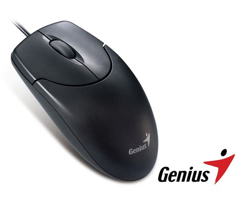 genius d 233 finition what is