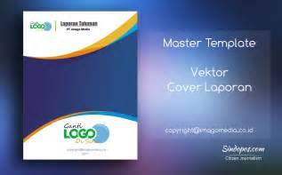 template banner keren bestsellerbookdb