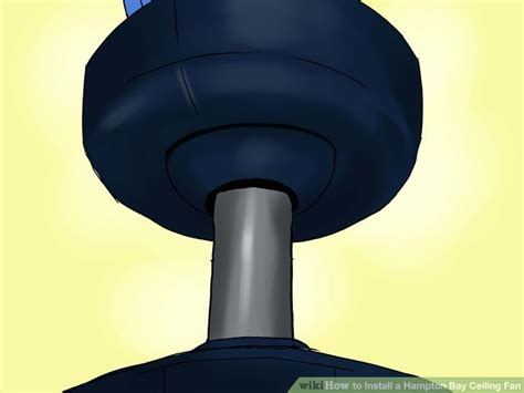 hooking up a ceiling fan install or replace a ceiling fan