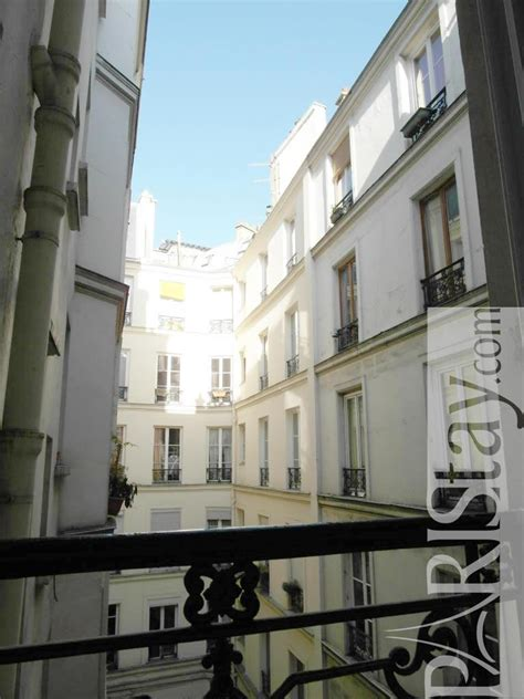 paris appartments for rent paris apartments for rent st ambroise 75011 paris