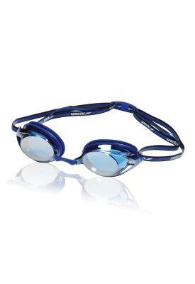 Speedo Vanquisher 2 Mirrored Goggle 17 migliori idee su supporto tubo dell acqua su