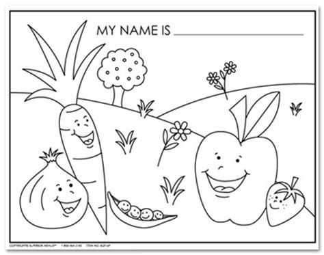 Coloring Book Bulk Good Food Coloring Sheets