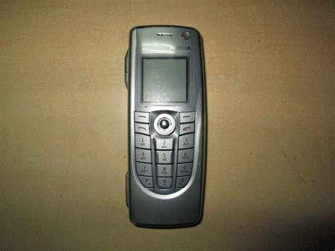 Hp Nokia Jaman Dulu cnc phoneshop daftar harga berbagai handphone nokia jadul jaman dulu