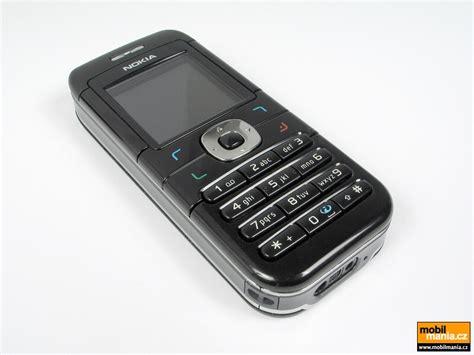 Nokia 6030 Putih Nokia Asli nokia 6030 pictures official photos