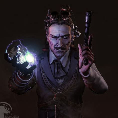 Tesla Steam 17 Best Images About Steunk Nikola Tesla On