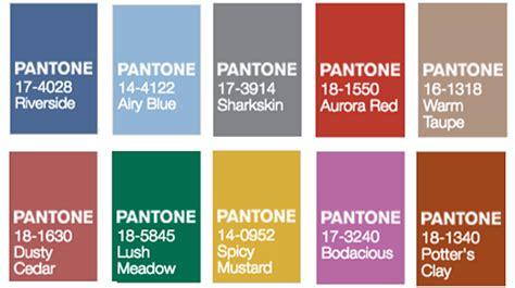 fall 2016 pantone fashion colours how to wear lucine