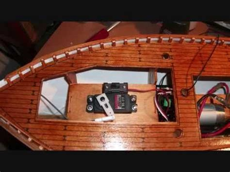 boat building videos youtube model boat building youtube