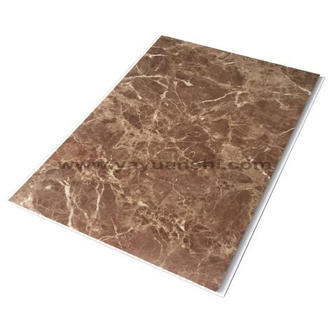 pvc ceiling panels pvc ceiling panel pvc ceiling and wall panel yayuanshi
