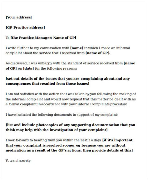 doc 12401754 reference letter 4 student resume