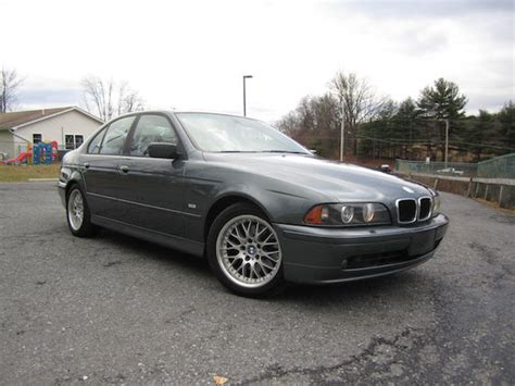 automotive service manuals 2002 bmw 530 security system service manual how to fix cars 2003 bmw 530 security system find used 2003 bmw 530 i in 5198