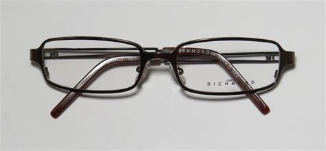 richmond 04402 051 eyeglasses 29 shop at