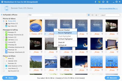 wondershare dr fone full version download wondershare dr fone for android full version