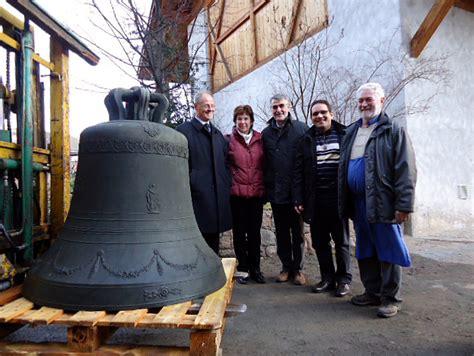 die glocke wohnungen di 246 zese bozen brixen diocesi di bolzano bressanone