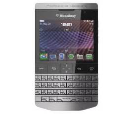 Blackberry Porsche 2015 Mobile Phone Recommendations The New Blackberry