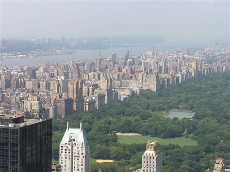 West Side Manhattan Apartments For Rent West Side Luxury Rentals
