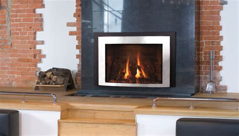 Fireplace And More Store by Gas Inserts