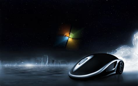 microsoft backgrounds wallpaper wallpapersafari microsoft widescreen wallpapers free wallpapersafari